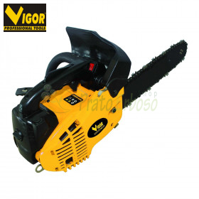 VMS-23 - Chainsaw with bar 25 cm