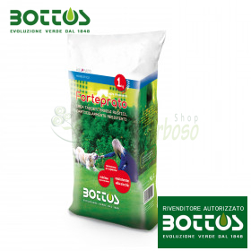 Forteprato - Seeds for lawn-1 Kg