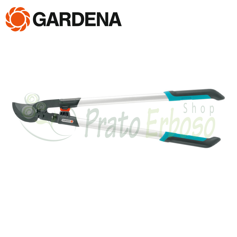 780 BL Comfort - Loppers telescopic