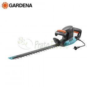 EasyCut 420/45 - hedge Trimmers electric by 45 cm