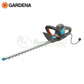 ComfortCut 600/55 - trimming electric hedge Trimmers 55 cm