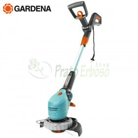 ComfortCut 450/25 - Edgers electric