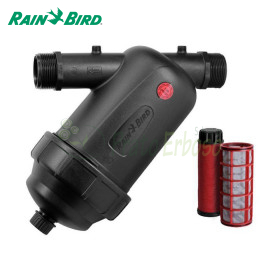 """ILCRBY100D - Filter for micro-irrigation 1"""""""