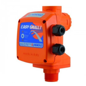 EASYSMALL-2 - Regulator electronic de presiune