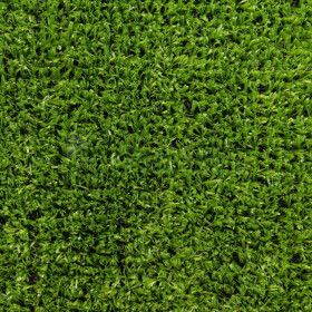 Shanghai 65 - synthetic grass 2x5 mt