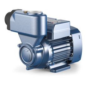 pks-60-pump-self-priming-with-impeller-device-three-phase