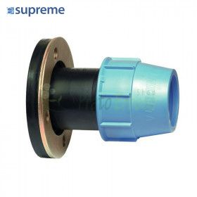 """S135040112 - compression Fitting 40 x 1 1/2"""""""