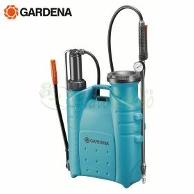 Comfort backpack sprayer 12 litre