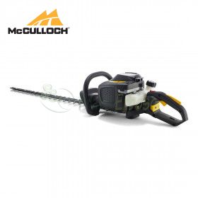 ErgoLite 6028 - Hedge trimmer 60 cm
