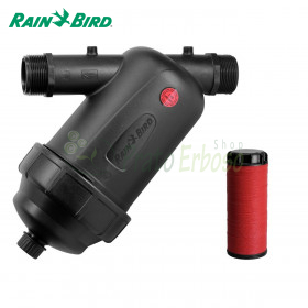 """ILCRBY200D - Filter for micro-irrigation 2"""""""