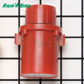 Mouthpiece red 64 for Eagle 900
