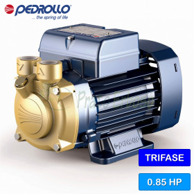 PV 65 - electric Pump, impeller device, three-phase