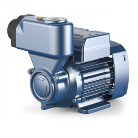 PKSm 70 - Pump, self-priming with impeller device single phase