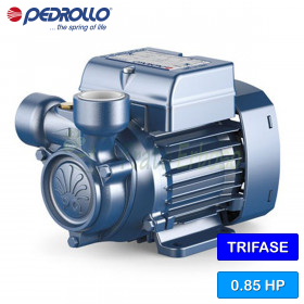 PQ 70 electric Pump with the impeller device, three-phase