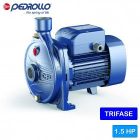 CP 170 - centrifugal electric Pump three-phase