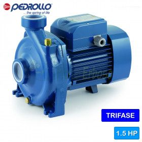HF 70C - centrifugal electric Pump three-phase