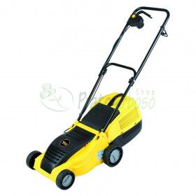 V-1340 E - Mower electric 38 cm