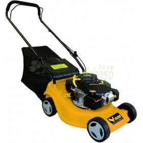 V-2940 - push Lawnmower 40 cm
