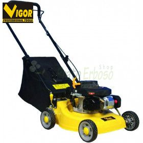 V-3041 - push Lawnmower 40 cm