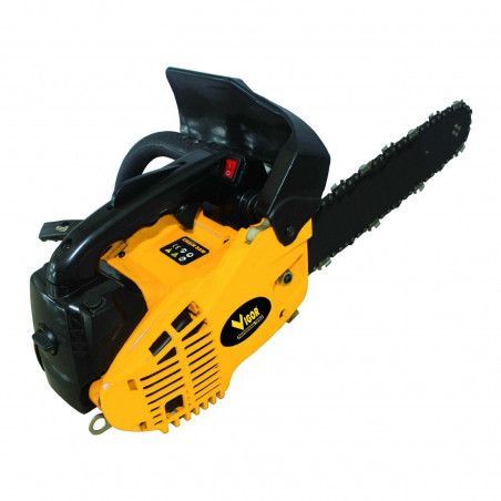 VMS-30 - Chainsaw with bar 25 cm