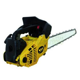 VMS-28 CARVING - 28 cm chainsaw