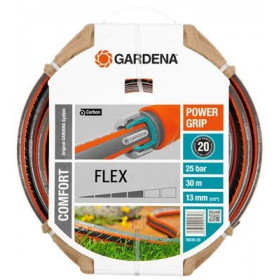 "Garden hose Comfort FLEX 13mm (1/2"") - 30 meters"