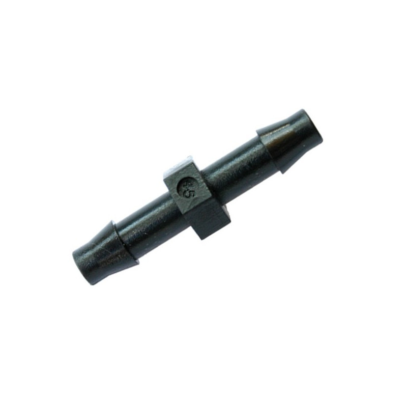 GT-MN-4 - Raccord enfichable 4 mm