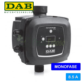 Active Driver Plus M / M 1.1 - 8.5 Un invertor monofazat