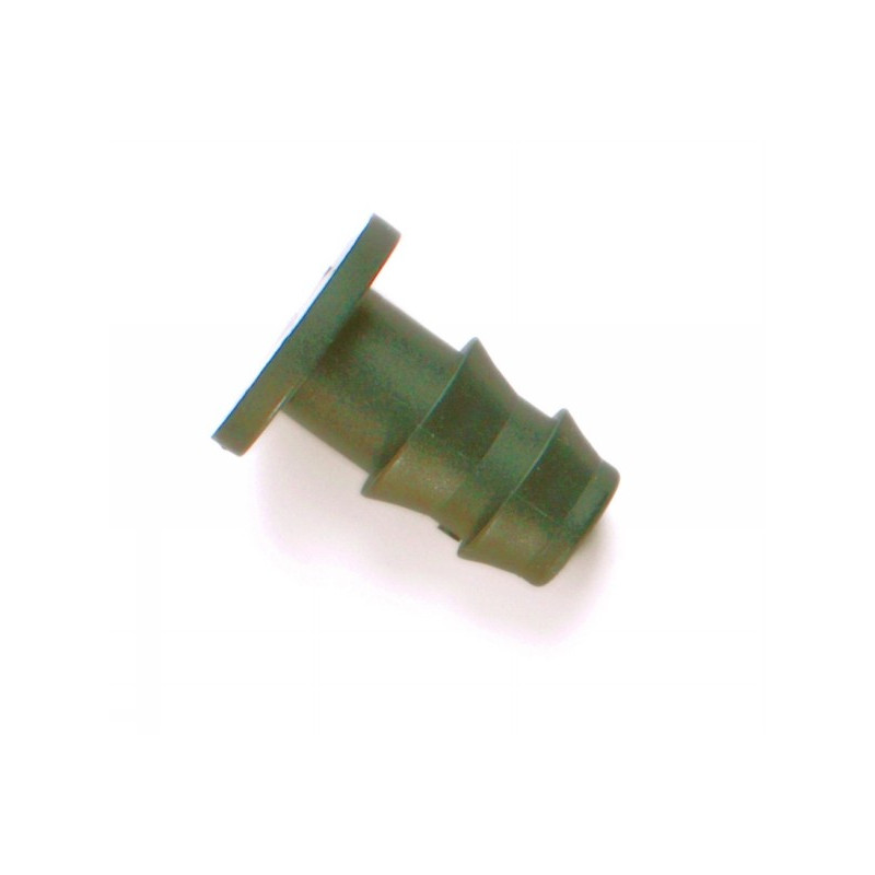 DD-FLI-16A - Plug end-of-line de 16 mm