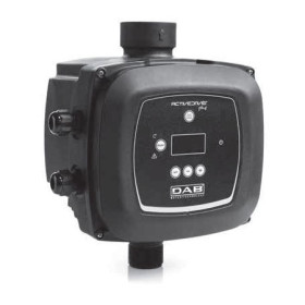 Active Drivers Plus T/T 3 three-phase Inverters 7.5 To