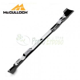 MBO050 - Blade for cross mower cutting 77 cm