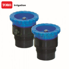 TVAN-10 - angle Nozzle, variable-range 3 m