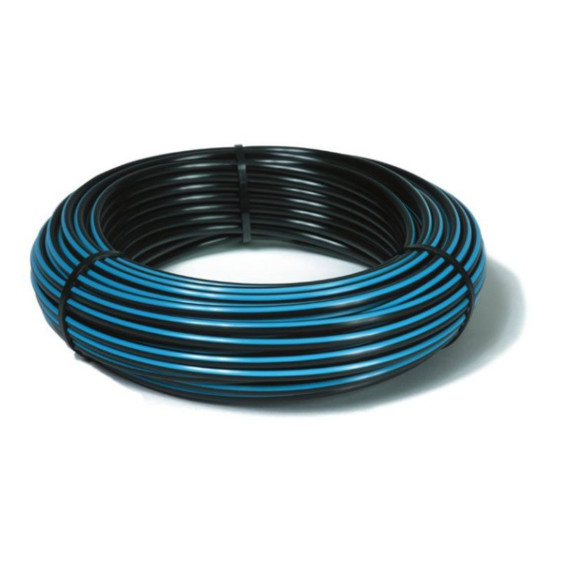 Tub 16mm PN 4 - marramendje 25 metra