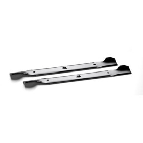 MBO043 - Blade for ride-on mower 107 cm.