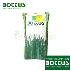 Common wheatgrass - Seeds for lawn of 5 Kg
