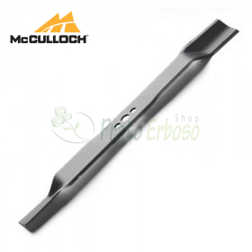 MBO024 Blade - mulching for lawn mower cutting 53 cm