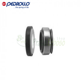 AR-12 - mechanical Seal 12 mm,