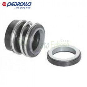 ST1-12 - mechanical Seal 12 mm