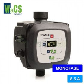 PWM II 230 1 Basic / 8.5 - 8.5 A single-phase inverter
