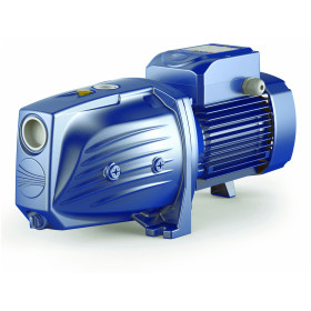 JSW 3AM - electric Pump, self-priming, three-phase