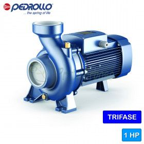 HF 4 - centrifugal electric Pump three-phase
