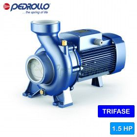 HF 6C - centrifugal electric Pump three-phase