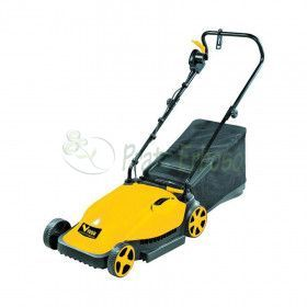 V-1742 E - 42 cm electric lawn mower