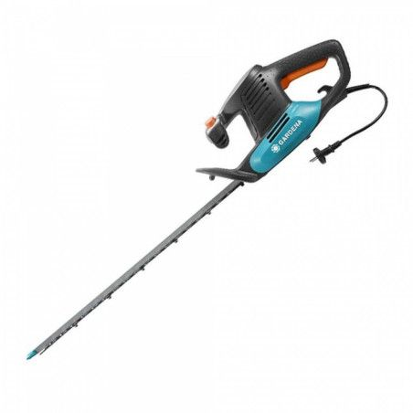 EasyCut 450/50 - trimming electric hedge Trimmers 50cm