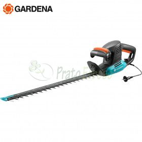 EasyCut 500/55 - trimming electric hedge Trimmers 55 cm