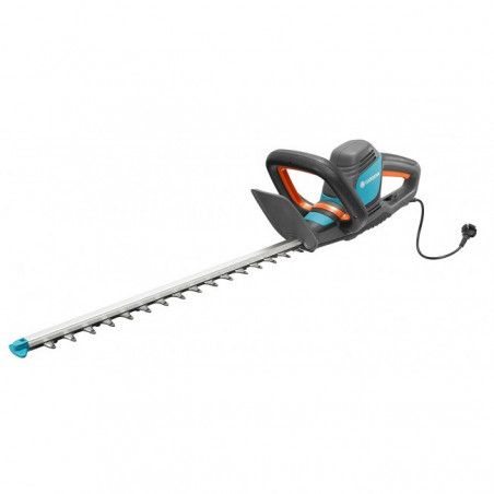 ComfortCut 550/50 - trimming electric hedge Trimmers 50cm