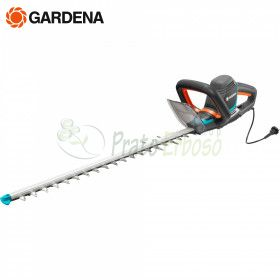 Cut range 700/65 - Taglisiepi electric 65 cm