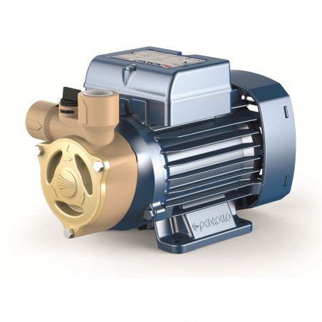 PQAm 72 electric Pump with impeller device single phase