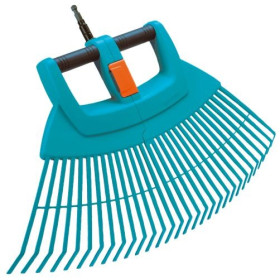 3107-20 - Broom grass, plastic XXL vario