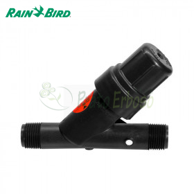 """PRF-075-RBY - Filter for micro-irrigation 3/4"""" pressure"""